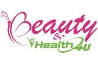 Beauty & Health 4U.