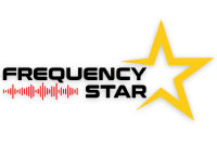 Frequency Star Technical Services L.L.C. UAE