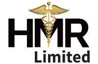 HMR LTD