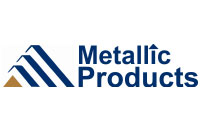 Metallic Products UK