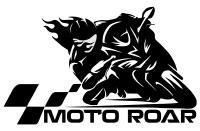 Moto Roar
