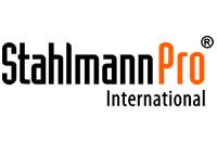 Stahlmann Pro