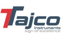 Tajco Instruments