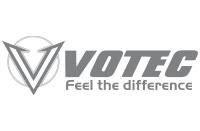 Votec Trading Company