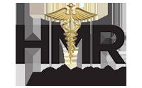 HMR Ltd.