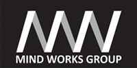 Mind Works Group