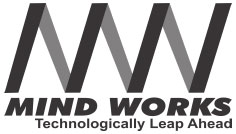 Mind Works Logo Design by Intech