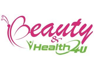 Beauty & Health 4U.