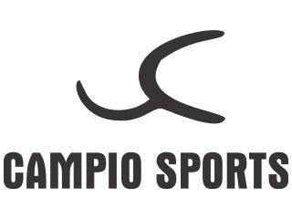Campio Sports