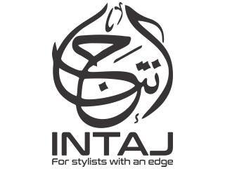 Intaj Technologies & Solutions (Private) Limited.