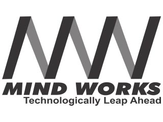 Mind Works (Private) Limited.