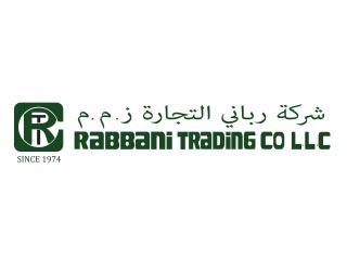Rabbani Trading L.L.C.