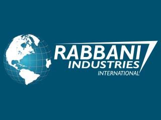 Rabbani Industries International.