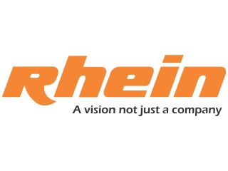 Rhein Enterprises (Private) Limited.