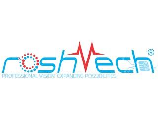 Roshan Tech.