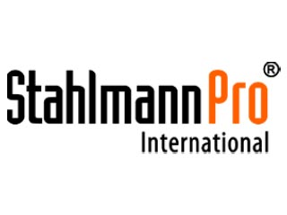 Stahlmann Pro International.