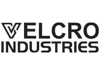 Velcro Industries