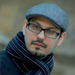 Omer Farooq, Rhein Enterprises
