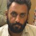 Hamid Arif, SASCO