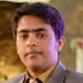 Haider Tajamal, Tajra International